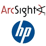 HP ArcSight