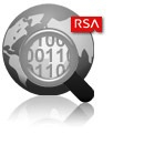 RSA Security Analytics